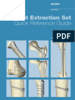 Ekstraction Set Brochure 2