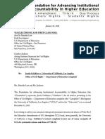 Signed - Gelzhiser Amended DOE Compaint 01.10.17 JGRED