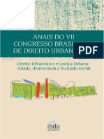 ANAIS DO VII CONGRESSO BRASILEIRO.pdf