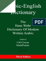 Arabic-English Dictioary ( PDFdrive.com ).pdf