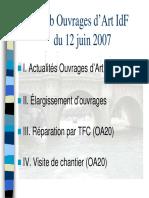 Actualites_OA_juin20071_cle0484e8.pdf