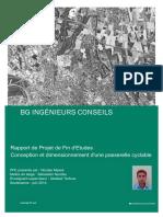 GC5-PFE2014-Mémoire-Massé.pdf