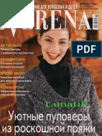 Verena_2007_01