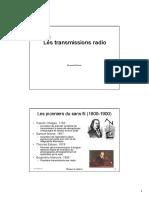 Transmission radio.2P.pdf
