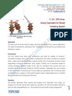 11kv-200a-ab-switch.pdf