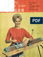 singer mk1 double bed knitting machine.pdf