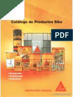 catalogo-sika-2016.pdf