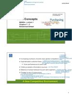ME2054_Lecture01_16jan_students.pdf