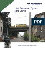 Cisilent Expansion Joints.pdf