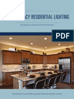 High Efficacy Residential Lighting Guide Dec14 2
