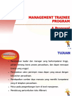 Proposal Program Mt (2)