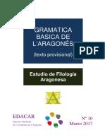 Gramatica Basica Aragonesa.pdf