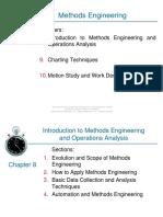 Ch08-Intro Methods Engrg