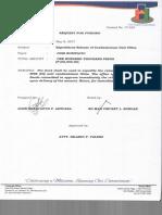 PDF004.pdf