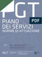710 PDS Norme Giugno 2014