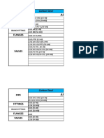 Assignment - Copy (2)