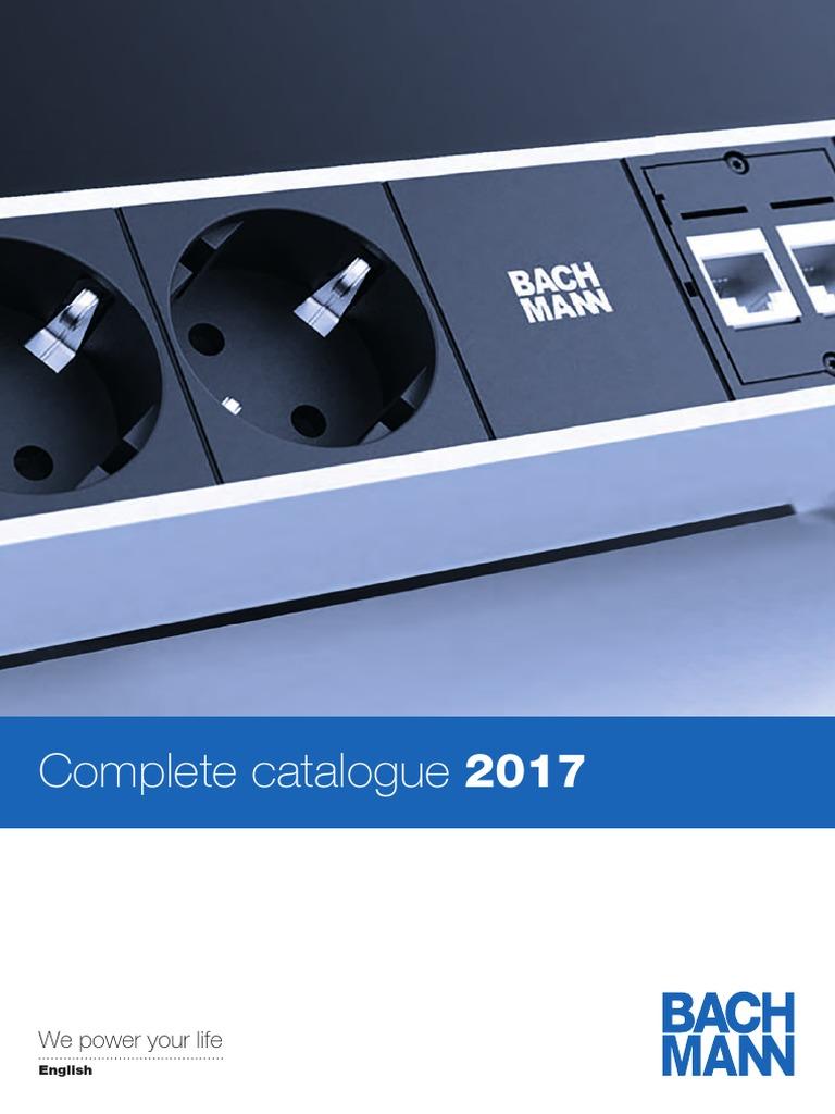m1 6.35 Mm Mono Jack Plug To 6.35 Mm Mono Jack Plug Screened Lead Packing Of Nominated Brand