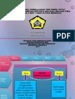 350327531 Ppt Seminar Proposal