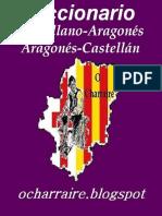Diccionario bilinge aragones castellano.pdf