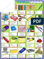 school-things-multiple-choice-activity_81362.doc