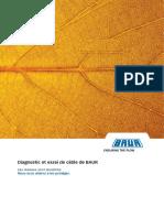 Doc_Diagnostic_et_essai_de_câble_de_BAUR_fr-fr.pdf