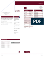 Product Datasheet Green Up Troffer RC320 (2)