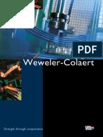 VDLWewelerColaert3luikUK2014003_4893