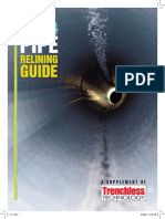2014-pipe-relining-guide.pdf