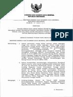 Peraturan Menteri ESDM Nomor 18 Tahun 2015.pdf