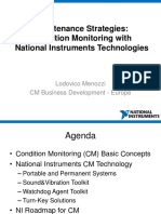 National Instruments Mcm Day