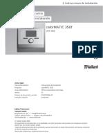 calormatic350f-201206-0020131988-00-mi-270049