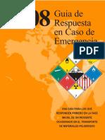 GUIA DE RESPUESTAS EN CASO DE EMERGENCIA 2008.pdf
