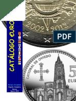 EuroCirculante subido Numismatica Visual.pdf