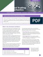 optimised_trading_with_stochastics.pdf