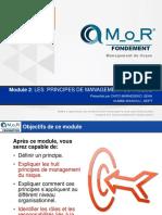 PPM6230_MoRF_r1.0.0_Mod2