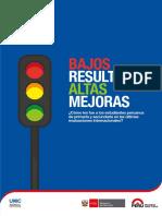 Resumen-TERCE-PISA2012.pdf