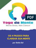 Ebook_yoga Da Mente3