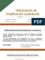 diap_QAM[2]