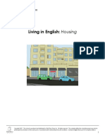 _____housing VIDJET 9. STR..pdf