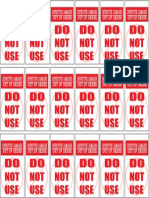 DO NOT USE TAG.pdf
