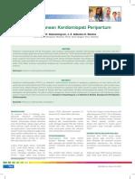 11_228Penatalaksanaan Kardiomiopati Peripartum.pdf
