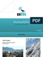 yassl_securing_mysql.pdf