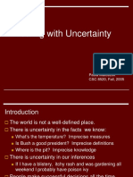 Uncertainty-AI.ppt