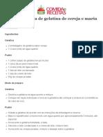 Taça de gelatina de cereja e maria mole.pdf