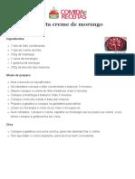 Torta creme de morango.pdf