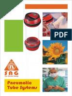 SNG PTS Catalogue 2016