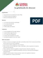 Torta gelatinada de abacaxi.pdf