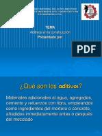aditivos-diapositivas