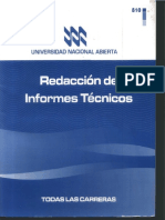 810 - Redación de Informes Técnicos.pdf