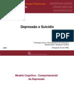 Depressão criança e adulto.pdf